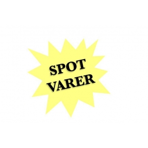 Spot Varer